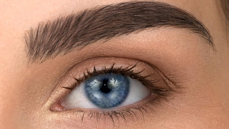 Amazon Vitabrow 247 Eyebrow Enhancing Growth Serum Best