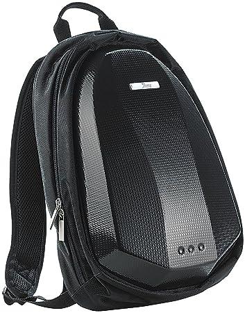 hardcase rucksack