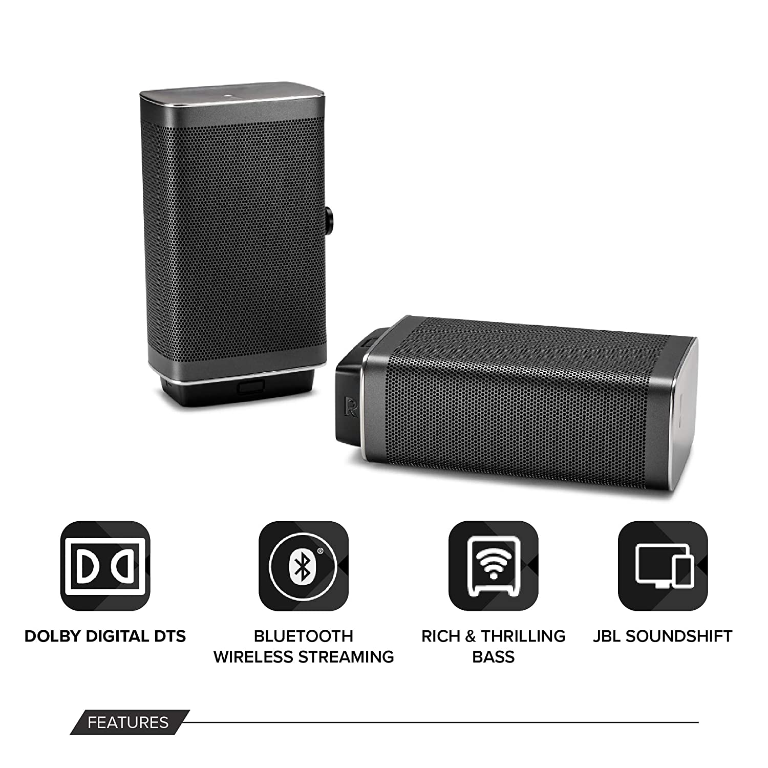 Jbl Home Speakers System Diagram Free Download Wiring Diagram