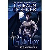 Glacier (VLG Series Book 9)