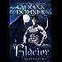 Glacier (VLG Book 9)