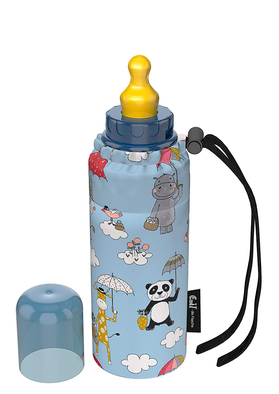 Emil Baby Umbrellas 250 ml
