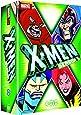 X-Men - Season 3 Boxset [DVD]