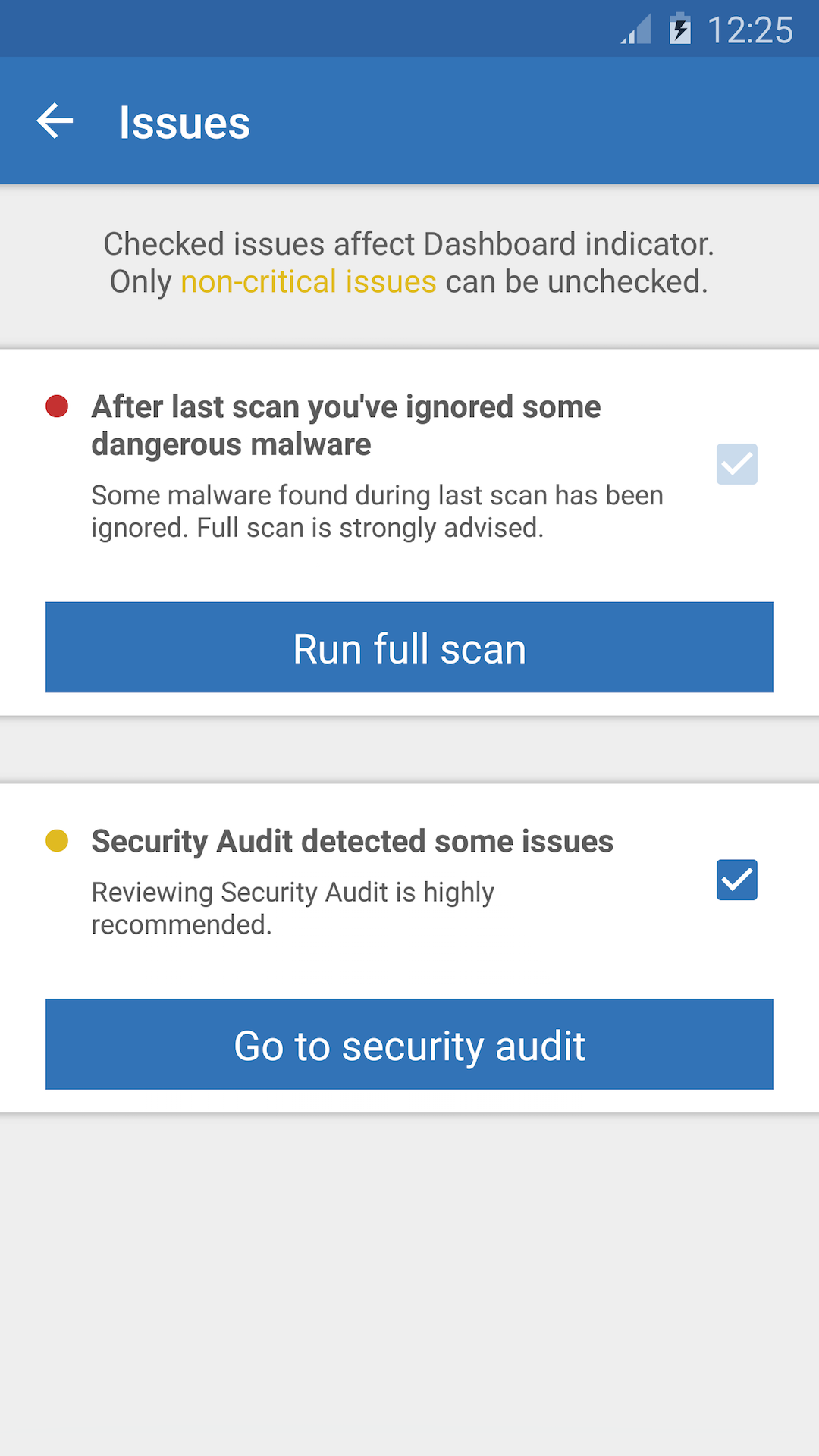 malwarebytes amazon