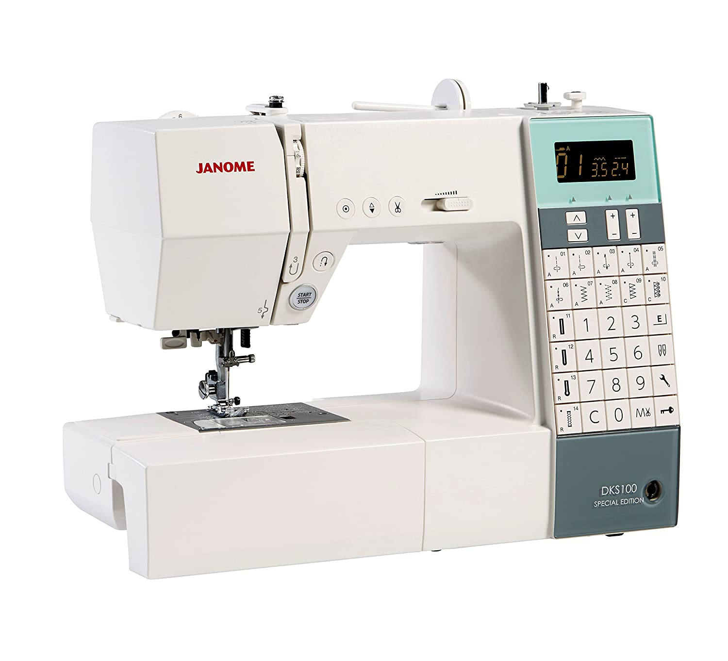 quilting quilt embroidery en picture craft of machine memory sewing janome machinebrother