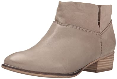 Seychelles Women's Snare Boot, Taupe 240, ...