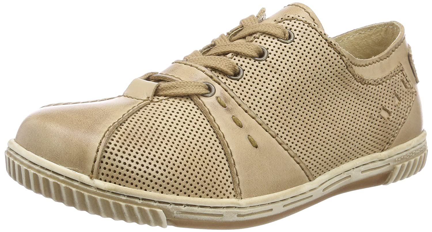 Womens Oxfords Rovers pX5t5
