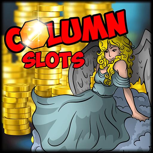 Column Slots