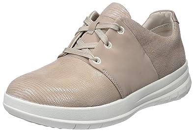 FitFlop Sportypop X Sneaker discount with credit card sale best wholesale cheap pre order sale 2014 unisex vBABv8E