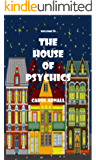 The House of Psychics