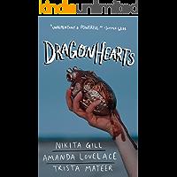 dragonhearts