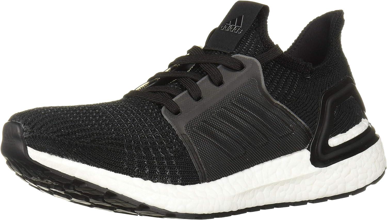 Ultraboost 19 Running Shoe