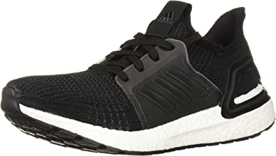 Amazon.com | adidas Women's Ultraboost 19 Running Shoe | Road Running