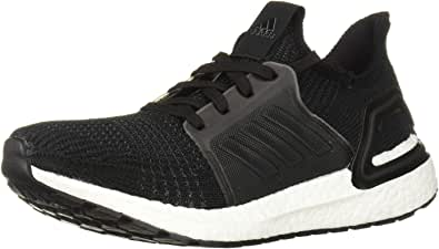 Amazon.com | adidas Women's Ultraboost 19 Running Shoe | Road Running