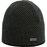 Eisglut Mütze Zac