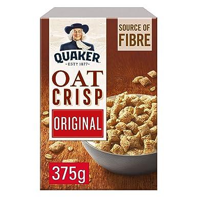 quaker oats stock price