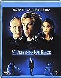 Vi presento Joe Black [Italia] [Blu-ray]