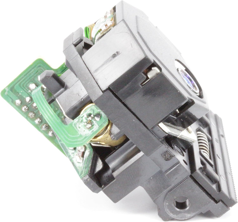 DCD480 DCD-480 Lasereinheit f/ür einen DENON DCD 480 //