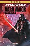 Star Wars - Dark Vador T2 - La Prison fantôme