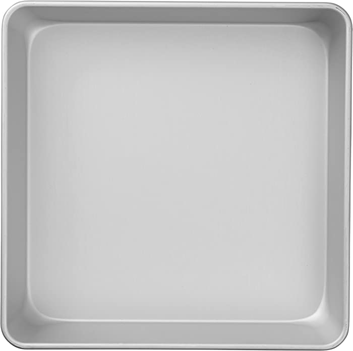 Top 10 10 X 10 Toaster Pan