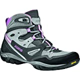 Asolo Athena WP Boot - Women's