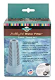 PetSafe Healthy Pet Water Filter, For Healthy Pet