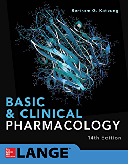 Rang dales pharmacology e book with student consult online basic and clinical pharmacology 14th edition fandeluxe Image collections