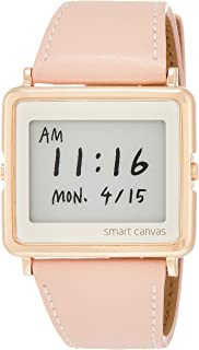 wholesale dealer a4d21 741f6 Amazon   [エプソン スマートキャンバス]EPSON smartcanvas Lisa ...