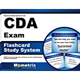 CDA Exam Practice Questions: DANB Practice Tests & Review for the ...