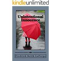 Unintentional Innocence