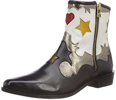 Of Mh Hand Shoes Made Class Damen Marlin Melvinamp; Hamilton eY9H2WDEI