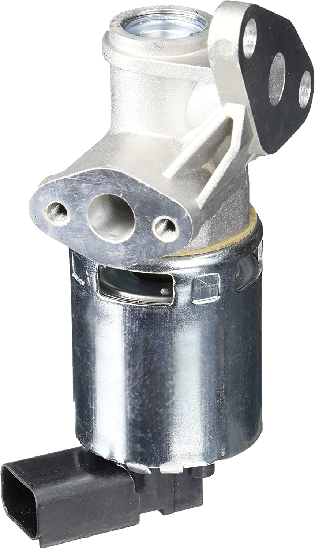 Standard Motor Products EGV827 EGR Valve