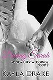 Daring Sarah (Windy City Weddings Book 2)