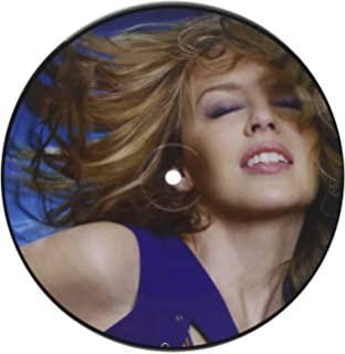Spinning Around: Minogue, Kylie: Amazon.es: Música