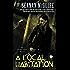 A Local Habitation (October Daye Series Book 2)