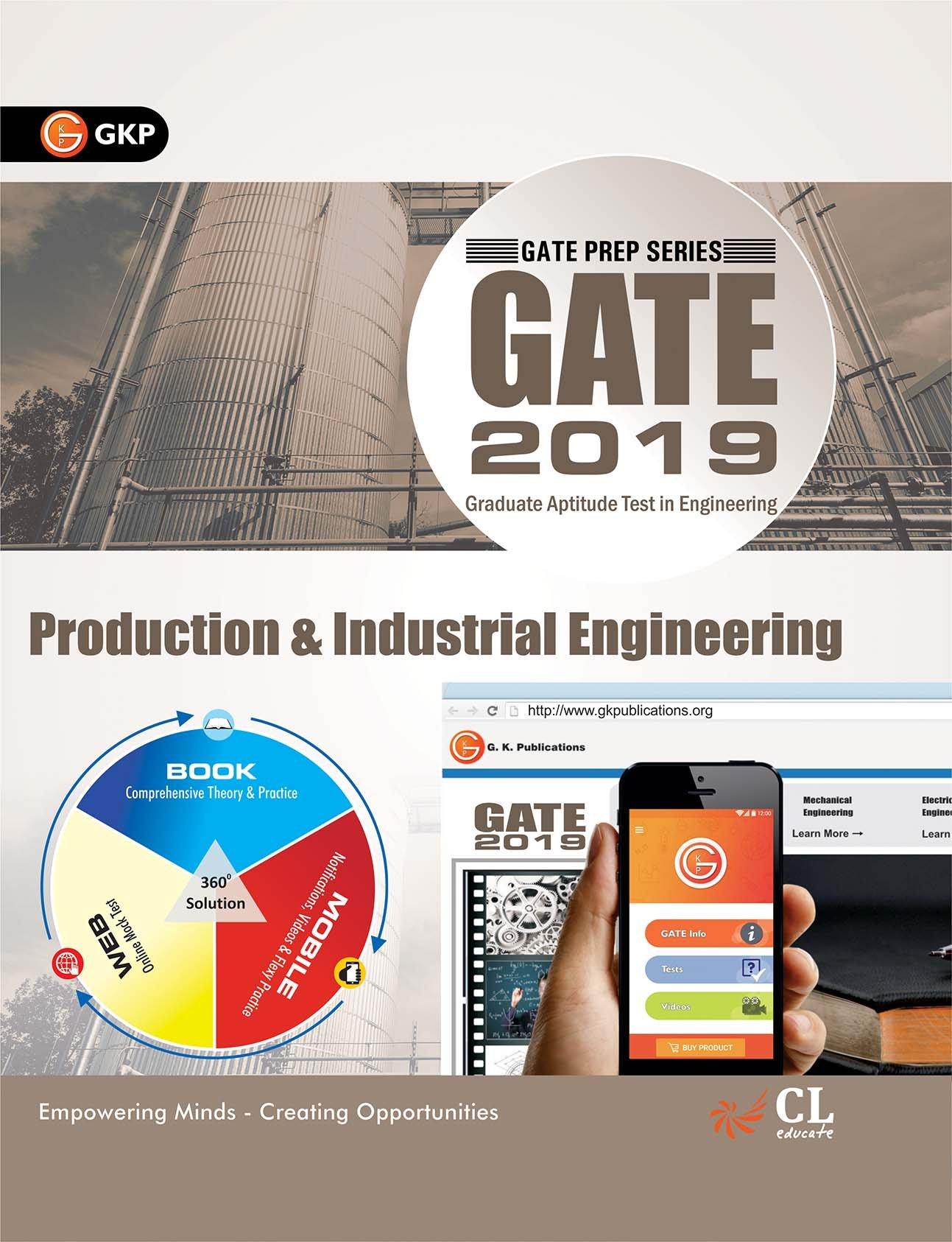 Gk Publications Gate Material Pdf