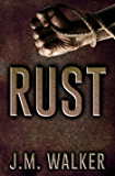 Rust (King's Harlots MC Book 6)