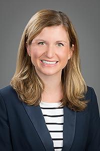 Sarah Kent MS  RDN  CD