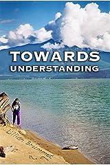 Towards Understanding Kindle Edition