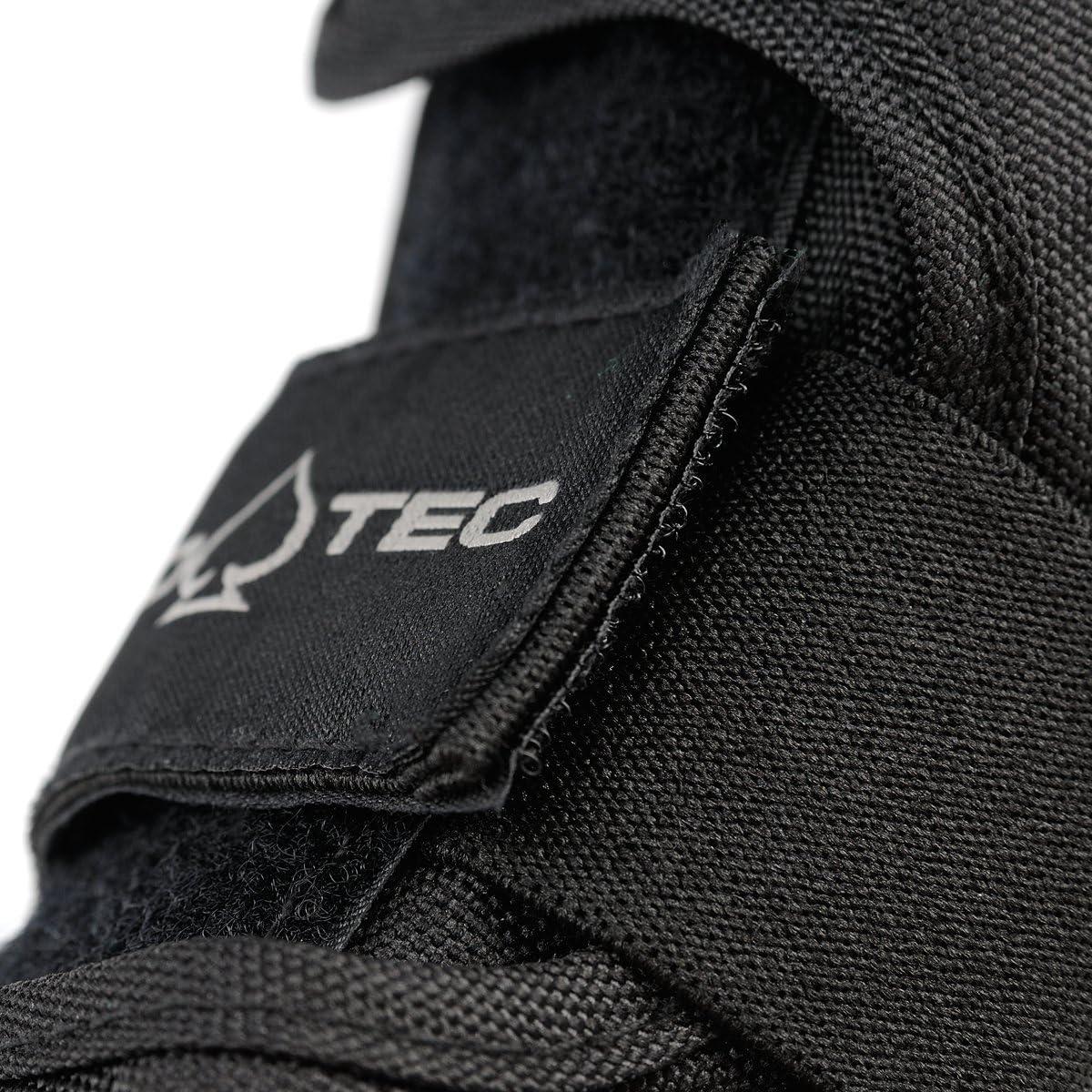 Pro-Tec Stree Prot/ège-poignet