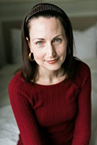 Christine S. Feldman