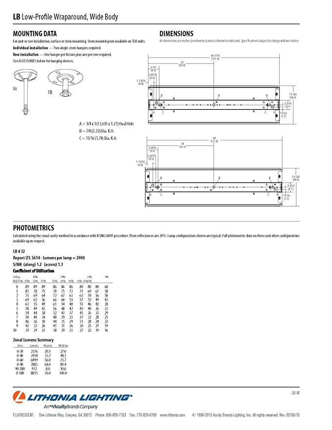 81ojwp8kcWL._SX681_ wiring diagram for lithonia tfl 250 wiring wiring diagrams  at gsmportal.co