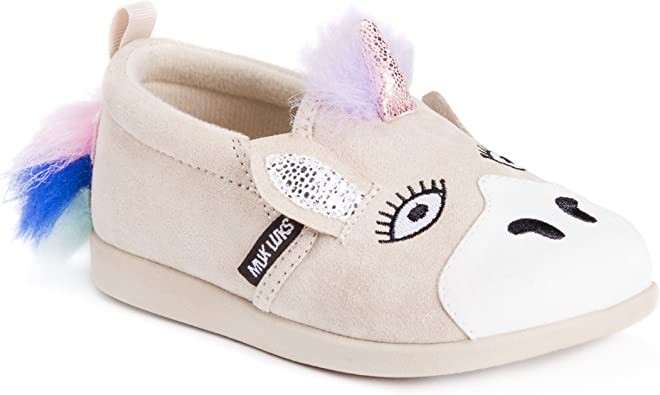 Unicorn Shoes Sneaker