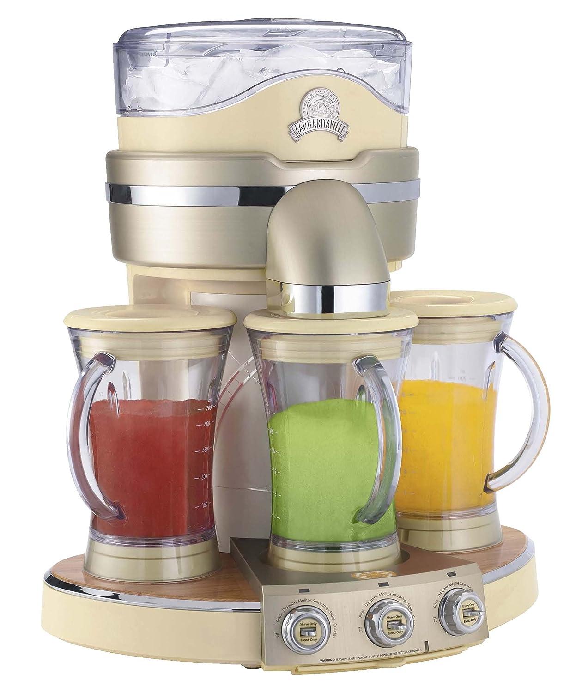 DM3000 Margaritaville Tahiti Frozen Concoction Maker