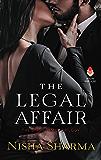 The Legal Affair: The Singh Family Trilogy
