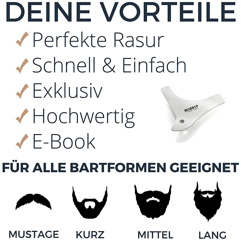 Niedlich Spitzbart Schneiden Vorlage Bilder - Entry Level Resume ...