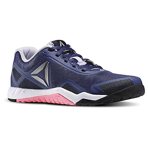 Reebok Women s ROS Workout Tr 2.0 UK 5.5  Buy Online at Low Prices ... 01a193b4b