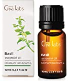 Essential Oil - 100% Pure Therapeutic Grade for Skin, Aromatherapy, Relaxation, Diffuser