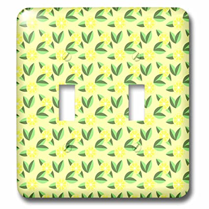 3drose Anne Marie Baugh Patterns Cute Yellow Lemon Slices With