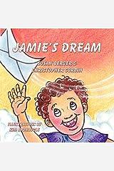 Jamie's Dream Paperback